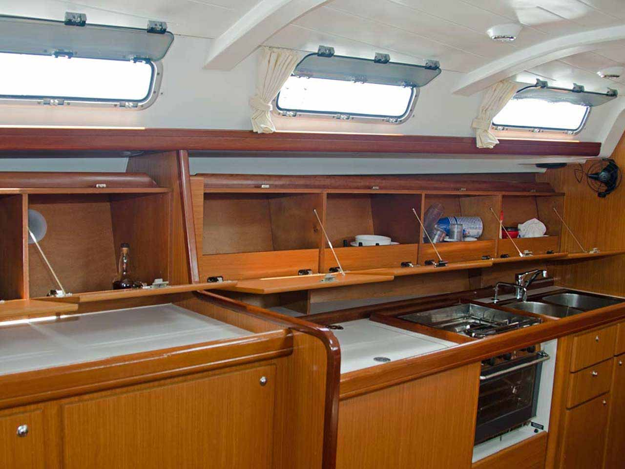 Find Storage Space Just By Going Sailing Quinju Com