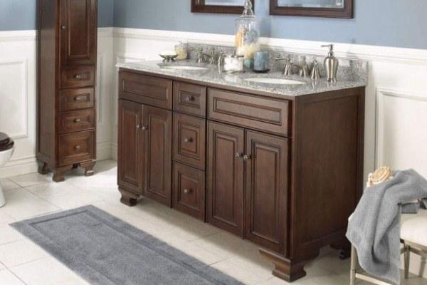 Bathroom Vanity Cabinets Ikea Quinju Com