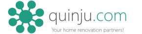 quinju.com