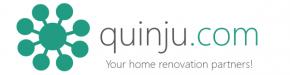 quinju.com - Logo