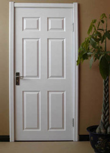 6 Panel Interior Doors 6 Panel Solid Core Interior Doors Picture Moulded Panel  Door Interior Doors