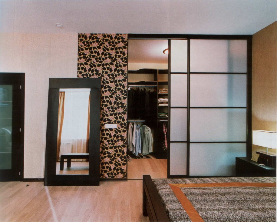 Selecting interior doors for your home quinju sliding door 1 interior doors quinju planetlyrics Image collections