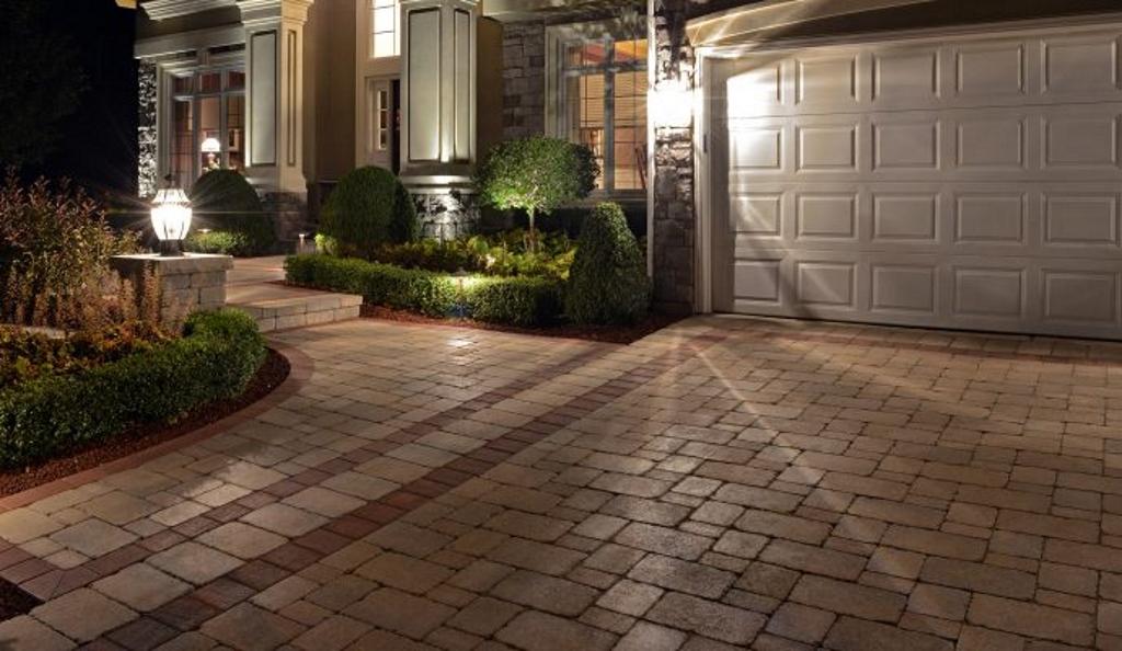interlock-driveway - quinju.com
