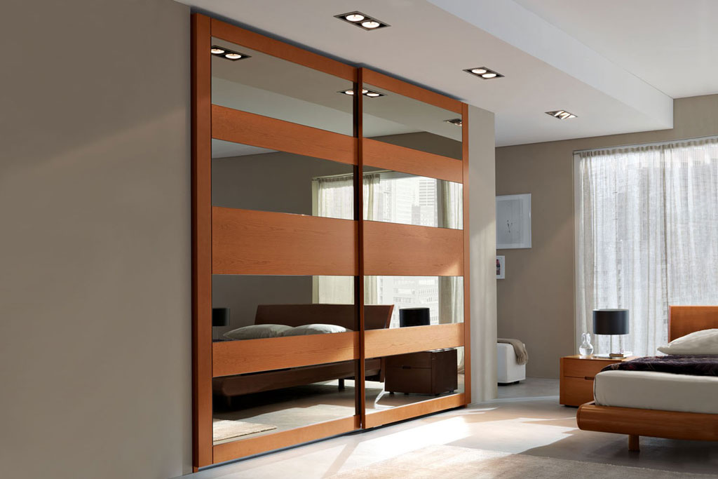 Selecting interior doors for your home quinju sliding door 2 interior doors quinju planetlyrics Image collections