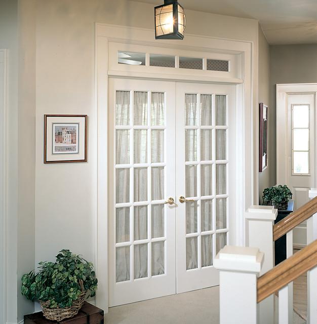 Selecting Interior Doors For Your Home Quinju Com
