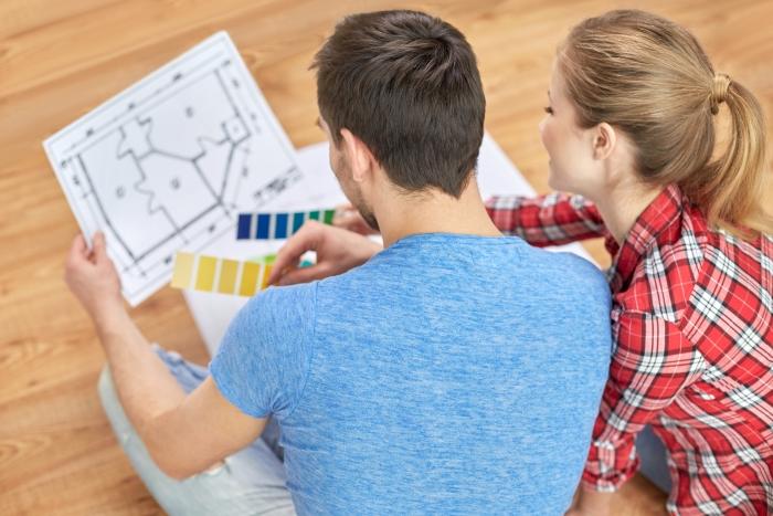 The Planning Stage - quinju.com