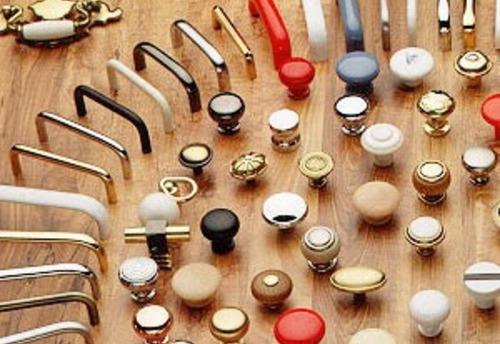 Kitchen update ideas easy as 1 2 3 - Basic kitchen upgrade ideas ...