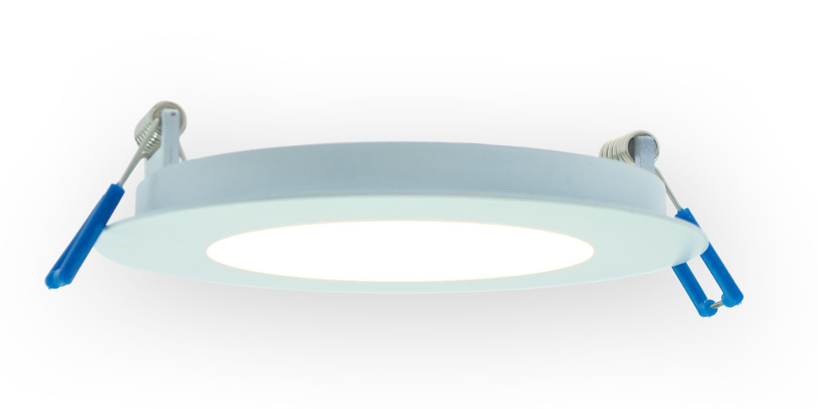 8 benefits of upgrading to led recessed lights quinju super thin led recessed lights quinju aloadofball Images