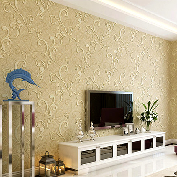 Awesome Bedroom Tv Wall Decor Mold - Wall Art Design ...
