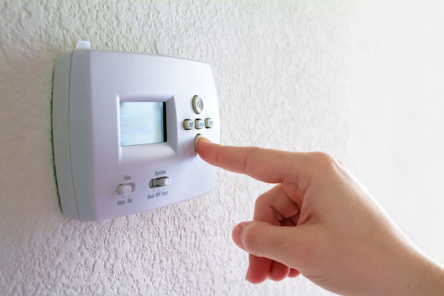 air conditioner buying guide thermostat.quinju.com