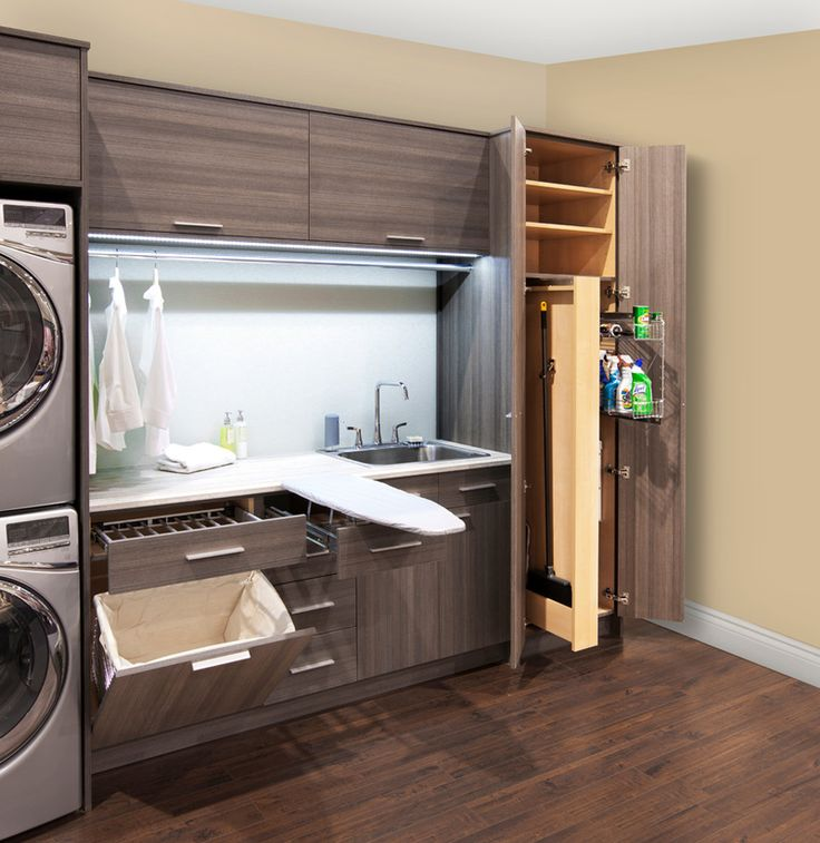 Best Laundry Room Design Home Design