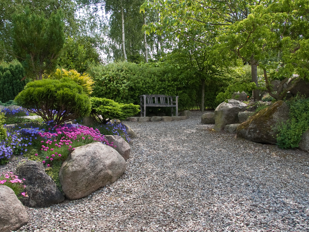patio-paver-choices-natural-gravel-patio-quinju.com