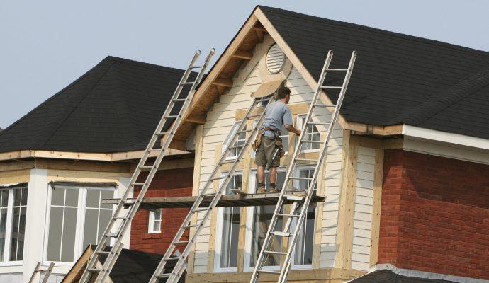 Government rebates windows, wise Ontario www.quinju.com