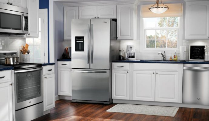 kitchen_appliance_buying_guide_quinju.com