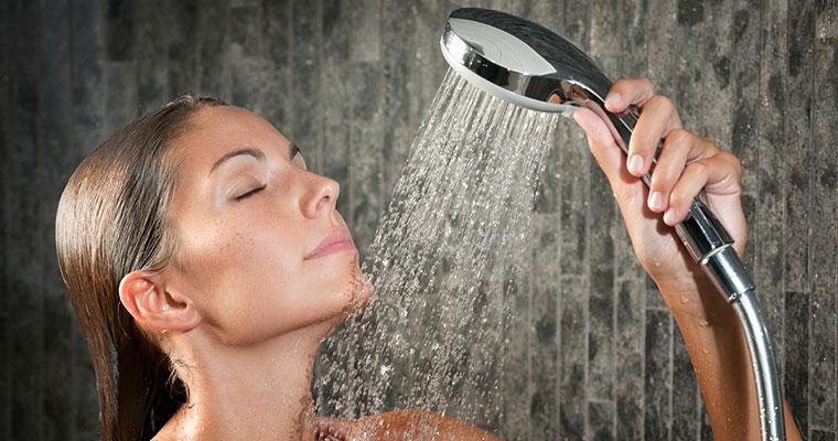 hot_shower/hot water tanks / quinju.com