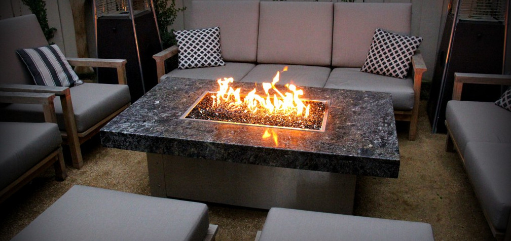fireplace outdoor deck an propane hgtv remodel outdoors for and vs gas natural