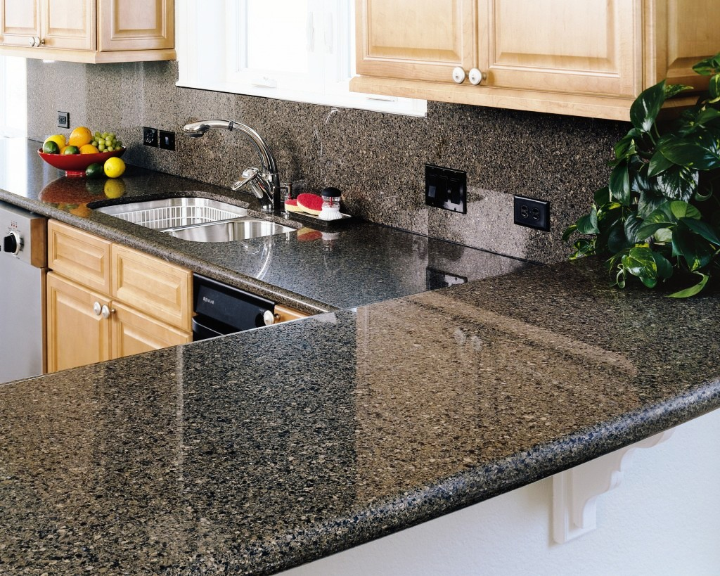 Amazing Riverstone Quartz Countertops Colors