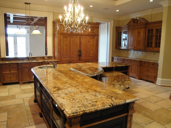 kitchen cabinet granite top kitchen counter tops many choices quinju 18821