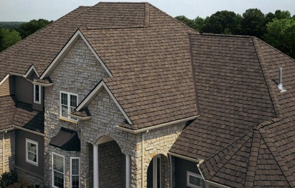 Roof Shingle Choices Quinju Com