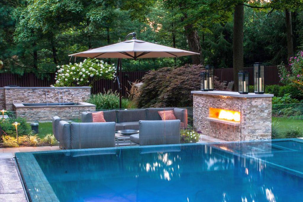 best backyard swimming pool quinjucom