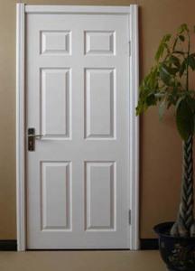 6 panel white interior doors photolex 6 panel white interior doors whole economic primed hdf wooden door share this planetlyrics Choice Image