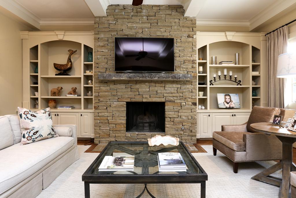 Fireplace Update Custom Builtins Quinju