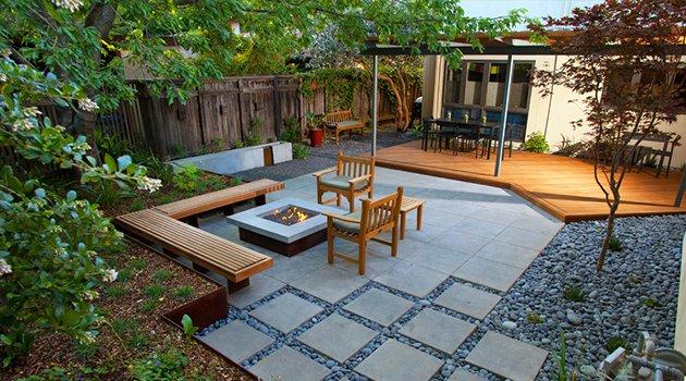 spring-project-planning-modern-backyard-design-quinju.com