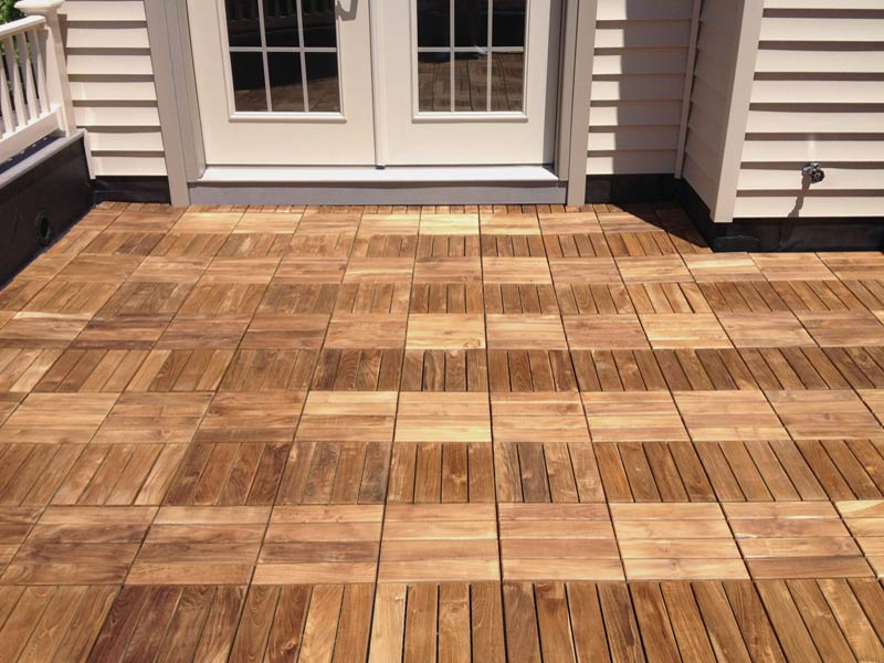 patio flooring choices. patio-paver-choices-wood-tiles-quinju.com patio flooring choices o