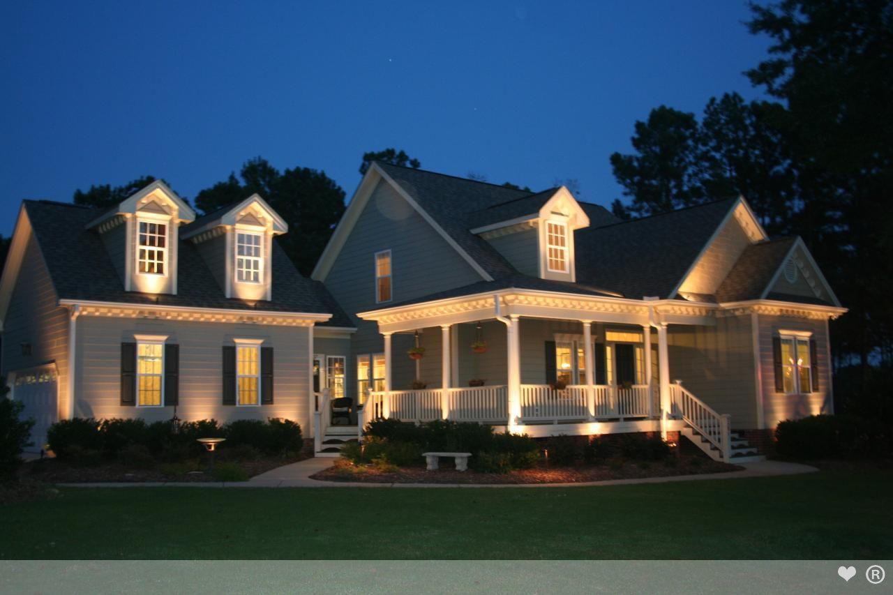 6 ways exterior pot lights will enhance your home quinju exterior pot lights welcoming warm quinju audiocablefo