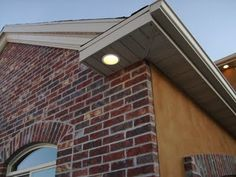 6 Ways Exterior Pot Lights Will Enhance Your Home Quinju Com