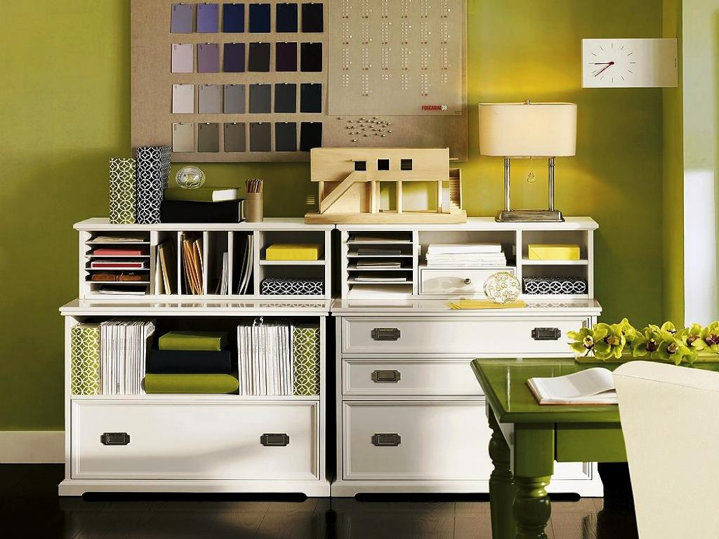 home office storage tips to help you design your home office space quinju 16546